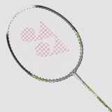 Yonex MP2 Senior Badminton Racket