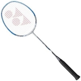 Yonex Nanoray 20 Badminton Racket Blue..