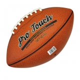 Midwest Pro Touch American Football - ..