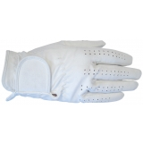 Henselite Bowls Glove Right Hand
