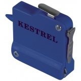 Kestrel Bowls Measure