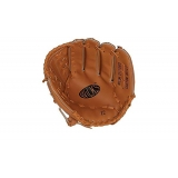 Aresson Catching Glove