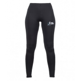 Just Run Running Leggings