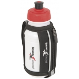 Precision Running Water Bottle Strap &..
