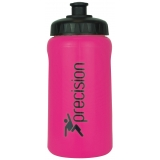 Precision 500ml Water Bottle
