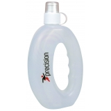 Runners Water Bottle - 300ml