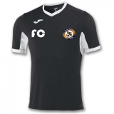 BSYFC Joma Adult/Junior shirt