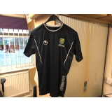 Hanham CC Uhlsport Training T-Shirt - ..