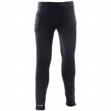 Precision Padded Base-Layer G.K.Trousers