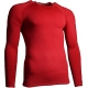 Precision Essential Base-Layer Lon..