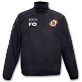 BSYFC Joma Adult/Junior Windbreaker