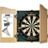 Unicorn Striker Home Dart Center inc 2..