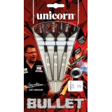 Unicorn Gary Anderson Bullet Stainless..