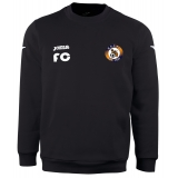 BSYFC Joma Adult/Junior Sweatshirt