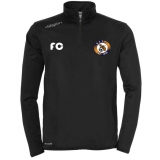 BSYFC Uhlsport Adult/Junior 1/4 Zip To..