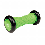 Fitness Mad Foot Massage Roller 15.8x6..