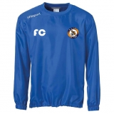 BSYFC Uhlsport Adult/Junior Essential ..