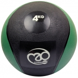 Fitness-Mad 4kg PVC Medicine Ball