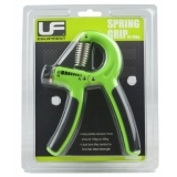 LF Adjustable Spring Grip 10-40kg