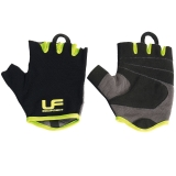 UFE Fitness Gloves