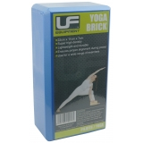 UFE Yoga Brick - Blue