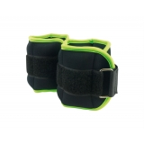 UFE Ankle/Wrist Weights