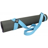 Fitness-Mad Mat Carry Strap