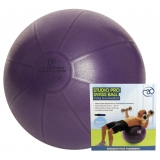 Fitness-Mad Studio Pro 500kg Anti-Burs..
