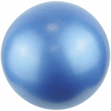 UFE Pilates Ball 25cm: 150g - Blue