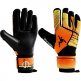 Precision Fusion Heat GK Gloves