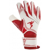 Precision Premier Junior Red Shadow GK..