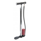 Precision Training Stirrup Pump