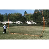 Bownet Barrier Net - 21'6