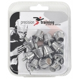 Precision Alloy Football Studs