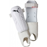 Puma Pro Training II Shin & Ankle Guards