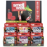 Smell Well Pouches Pack of 2