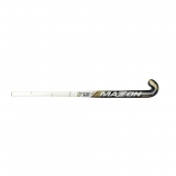 Mazon Black Magic V5 24mm M-Bow Hockey..