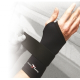 Precision Neoprene Wrist Support