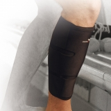 Precision Neoprene Calf/Shin Wrap