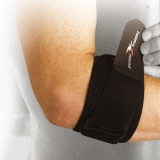 Precision Neoprene Tennis Elbow Strap ..