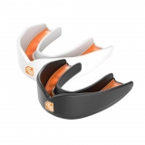 Shockdoctor Ultra Rugby Mouthguard You..