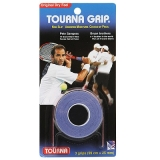 Tournagrip Original Overgrip Pack of 3..