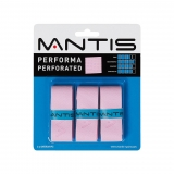 MANTIS Performa Perforated Overgrip 3 ..