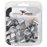 Precision Set of 12 Rugby Union Studs