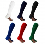 Precision Pro Grip Football Socks