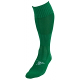 Precision Plain Pro Football Socks - M..