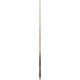 Powerglide Prism 2 PC Snooker Cue