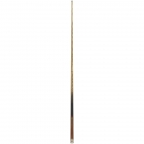Powerglide Aero 2 PC Snooker Cue