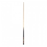 Powerglide Eclipse Classic Snooker Cue..