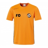 BSYFC Junior/Adult Essential Shirt SS ..